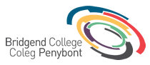 Bridgend College Learner Hub