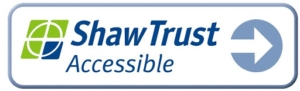 Bridgend College Accessibility Statement on ShawTrust Website